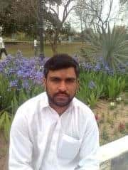 Profile image of naveedrehman80
