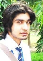ahmedxahid - Pakistan