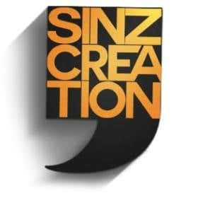 Image de profil de sinzcreation