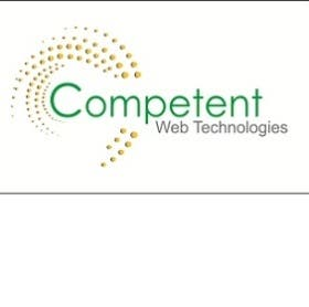 Profile image of Competentwebtech