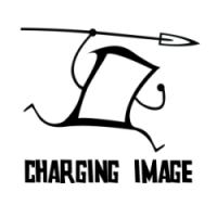 Profile image of ChargingImage