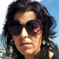 Profile image of patriciabargo
