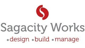 Profile image of sagacityworks