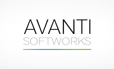 Profile image of avantisoft