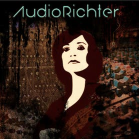 Profile image of audiorichter