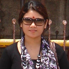 Profile image of pritha9