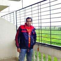 Profile image of ranjitsingh82