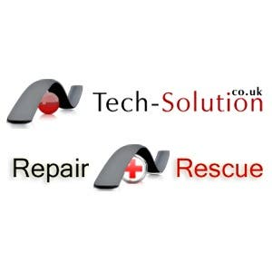 Profile image of techsolutionsinc