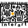 image of interartnetwork