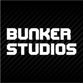 Profile image of bunkerstudios