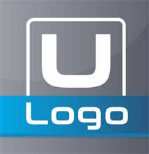 Profile image of ulogo