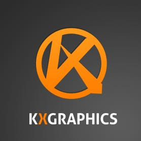 Profile image of fatxgraphics