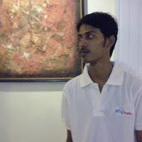 Profile image of munirajan