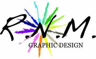 Profile image of rnmgraphics