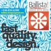 BallistaD's Profile Picture