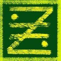 zenzalart4 - Russian Federation