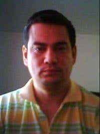 Profile image of jlopezpliego