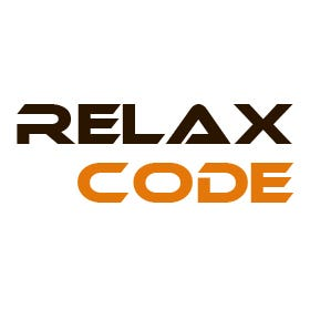 Profile image of relaxcode