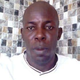 leonardokakpu - Nigeria